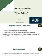 5.Flexibilidad