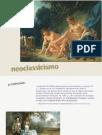[ Dicionário de nomes, termos e conceitos históricos, Antônio Carlos Azevedo ]