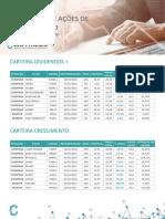2020-06-01-ATUALIZAÇÃO-CARTEIRAS