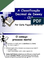 aclassificaodecimaldedewey-cdd-090908165024-phpapp02 (1)