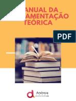 Manual-da-Fundamentação-Teórica