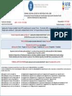 Anunt CerereProiecte_sM6.1_S01_15.07-15.10.2020