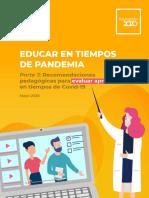 Orientaciones_documento3