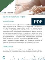 2020-06-03-RESUMO-DE-RESULTADOS.pdf