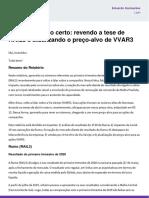 05062020 - Levante - As melhores ações - 118-no-rumo-certo-revendo-a-tese-de-rail3-e-atualizando-o-preco-alvo-de-vvar3-04-06-2020.pdf