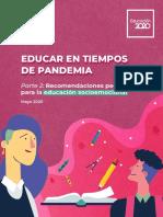 OrientacionesPedagógicas_Parte2_E2020-1-1.pdf