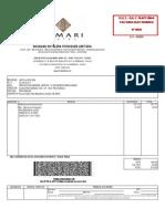 Factura Electrónica8624 (1).pdf