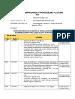CRONOGRAMA Y DESTRIBUCION DE RESPONSABILIDADES (2) (Amalia Elizabeth Guarnizo Palomino)