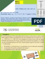 PROB DE CLASE VIBRA SIMPLE 2020 (1).pdf
