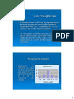 Sesion_2-_Histogramas_y_estadisticos_descriptivos
