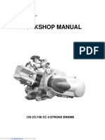 125_cc.pdf