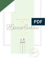 AlphabetCity-Honolulu-ThreeFeelings