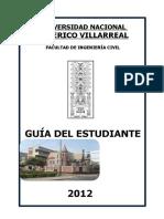 14_guia_estudiante_fic.docx