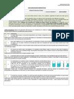 Ejercicios Presión Hidrotática pdf.pdf