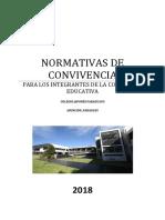 NORMAS-CJP-versión-final