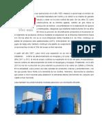 ARON DE LAIVE.docx