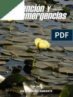 prevencion_49.pdf