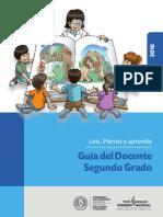 GUIA-DOCENTE-2.pdf
