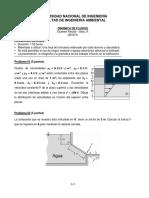 18-2DINÁMICA-DE-FLUIDOS-solu_Sección-k