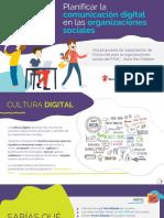 MODULO-1-Planificar-la-Comunicacion-Digital.pdf