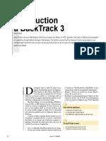 Introduction a BackTrack3.pdf
