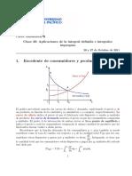 S11C2.pdf