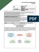 1-8º-LENGUAJE-GUIA-27-30-MAYO.pdf