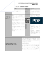 3-8º-MATEMÁTICA-GUIA-27-30-MAYO.pdf