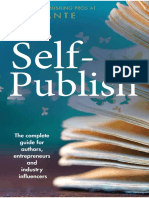 How topublish
