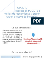 IGP 2019 Cambios respecto al IPO 2012.pptx