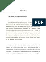 DERECHOS REALES  BIENES.docx