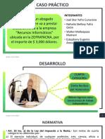 TRABAJO PRÁCTICO.pdf