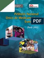PETITORIO.pdf