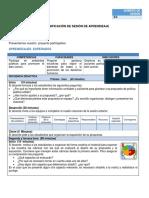 FCC5-U6-SESION 03