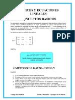 tarea 1 teoria matrices