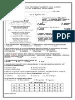 INSTITUTO TÉCNICO INDUSTRIA1,22.docx