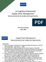 UNIP MBA EM LOG EMPRESARIAL_SCM  JULHO 2020.pdf