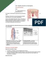 Capítulo 66 – Digestión y absorción en el tubo digestivo.docx