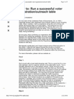 runninganoutreachtable-110331231508-phpapp02.pdf