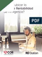 Como_ubicar_la_fuga_de_Rentabilidad_de_mi_agencia_2