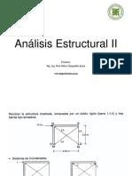 clase 08 Matricial 02 (2).pdf