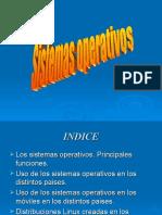 Sistemas Operativos-Pablo.ppt