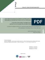 Analisis_de_materiales_artisticos_mediante_espectr.pdf