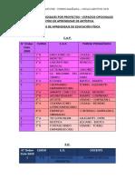 OPTATIVAS 2020.docx