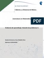 MGEO_U2_EA_OSMP.pdf