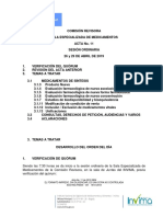 Acta No-11-de-2019-SEMINARIO