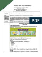 agenda del 29 al 3 de julio.docx