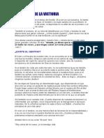 EL SECRETO DE LA VICTORIA.doc