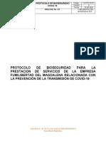 PROTOCOLO DE BIOSEGURIDAD  FUMILIBERTAD.docx
