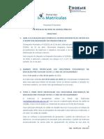 FAQS_MATRICULAS_2021